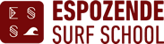 Espozende Surf School