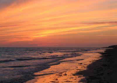 sunset-1553654-1280x960