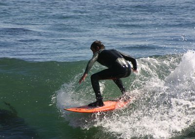 surfing-series-2-1478363
